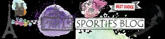 Paris Sportifs Blog